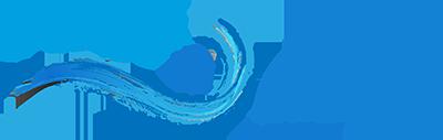 Viaggi di Mare Logo